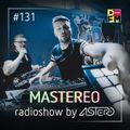 Astero - Mastereo 131
