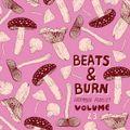 Beats & Burn Vol. 23 - December Playlist