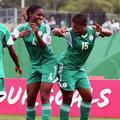 Le Sport par derrière, c'est encore meilleur ! Le Foot Féminin : la Coupe d'Afrique des Nations