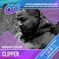 Clipper DJ 28-02-21 20:03