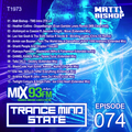 Trance Mind State Episode 074 - T1973