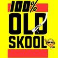 GWF Old Skool Mix July 7th 2019