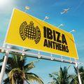 Ibiza Anthems Mini Mix | Ministry of Sound