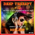 Deep Therapy 12