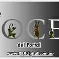 Voces del portal 2019 prog 16