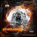 Predator @ Hard Crowd Live Stream 2021