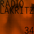 Radio Lakritz Nr.34 (Björn Solo)