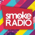 Heavy Smoke 001 - Smoke Radio
