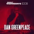 Boxout Wednesdays 148 - Dan Greenpeace [19-02-2020]