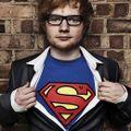 Ed Sheeran Remixtape