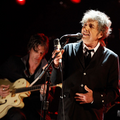 Bob Dylan - 2012-06-30 Hop Farm Festival, Paddock Wood, UK