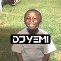 DJYEMI - BIRTHDAY MIX 2019 @DJYEMI