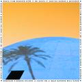 BEATS FROM BENEATH #126 // Sunrise - Locked & Unleashed