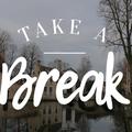 Take A Break 124