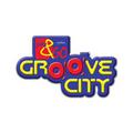 Etienne De Crécy Live @ Pay & Go Groove City (Radio 21) (2002/11/24)