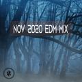 Nov 2020 EDM Mix