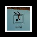 ThreeScape 02 : A Skitzo