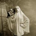 Iran Pre-Islamic Revolution Forbidden Music