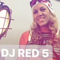 May The Mix Be With You... DJ Celeste's Star Wars Mash-up Mix