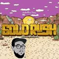 Goldrush AZ Competition 2018