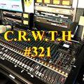 C.R.W.T.H  #321