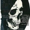 ㄣɥɔʇiʍpɐ▲̬̮ͅd wittchbook ve̜̼̼̩̹rϟe̜̼̼̩̹ϟ øvv ┼he̜̼̼̩̹e̜̼̼̩̹ dea┼h †blᐫKgr▲▲v