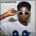 DJ Paulette 30th January 2018
