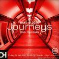 Journeys 055 January 2021 (Best of 2020)