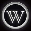 W-alley - House Mix - Juni 2015