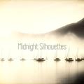 Midnight Silhouettes 7-5-20
