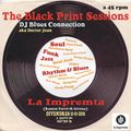 DJ Doctor Joan 45's Session, Soul , Rhyhtm & Blues, Vocal & Instrumental mix (9 tracks, 20 minutes)