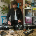 Discommon · Vermut House Sessions Vol.1