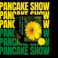 The Pancake Show #19