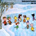 Undeclared Peanuts Vol. 35