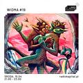 RADIO KAPITAŁ: WIDMA #19 LIVE (2020-04-15)