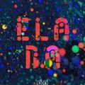 Elaba Tape #38