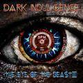 Dark Indulgence 01.17.21 Industrial | EBM | Dark Techno Mixshow by Scott Durand : djscottdurand.com