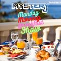 @DJMYSTERYJ - #MMBS #MysteryJMashUp Special