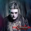 Communion After Dark - Dark Electro, Industrial, Darkwave, Synthpop, EBM - Sep 13, 2021 Edition