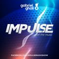 Gabriel Ghali - Impulse 404