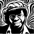 Curtis Mayfield: Keep on Keepin' on
