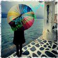 SoundColours | Wistful Thinking