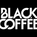 Respect to DJ Black Coffee