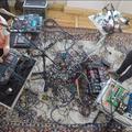 Improvisation: Oh No Noh Radioh - #4 To Make A Dadaist Poem w/ Pony Pracht  - 16.09.2020