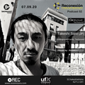 Takeshi Sato @ Reconexión Podcast 02