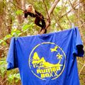 RUMBA BOXX - Just hang in there !
