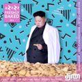 Freshly Baked 004 - Future Sounds: Hip Hop, House, RnB, whatever! IG: @djmatman