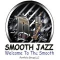 Welcome To The Smooth 0607