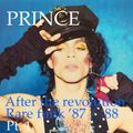 Prince: After The Revolution - Rare Funk 1987/1988 pt. 1
