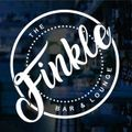 The Finkle - Saturday 3rd March (House/Dance/Funky)